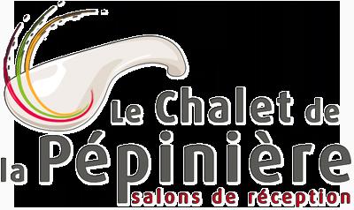 Le chalet de la pépinière Traiteur Lille Nord Hauts de France